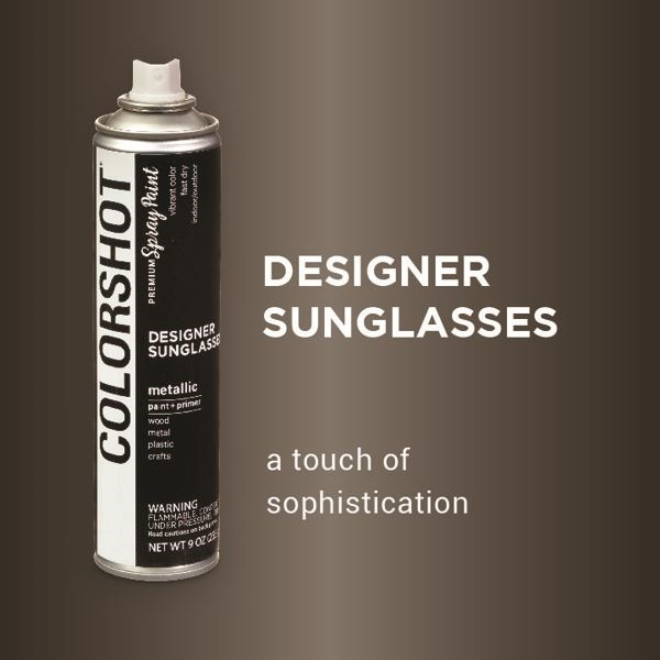 Picture of Designer Sunglasses