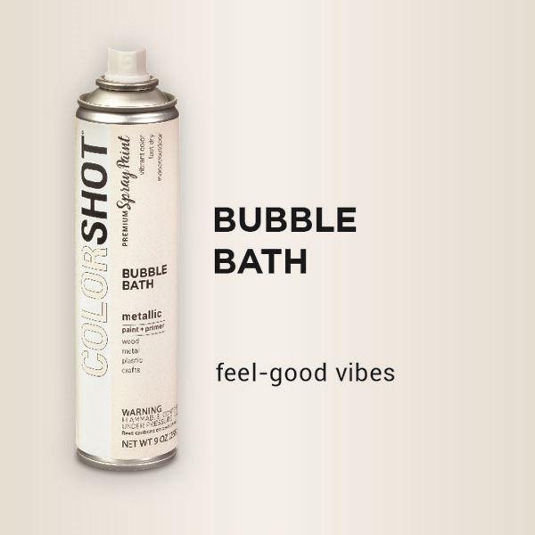 Picture of Bubble Bath