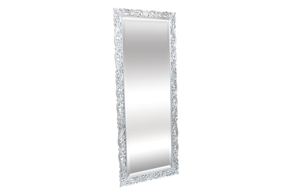 COLORSHOT Spray Paint Mirror