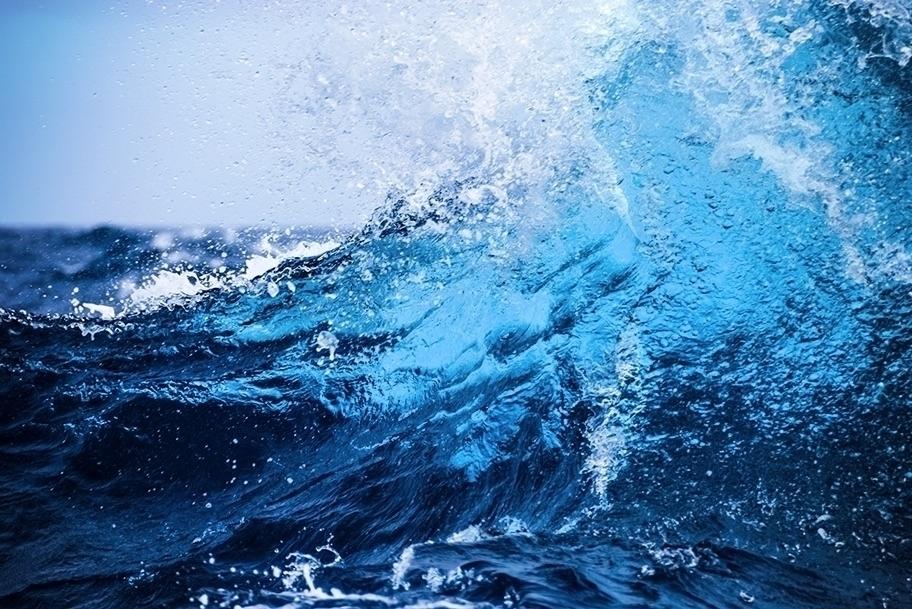 COLORSHOT Splash