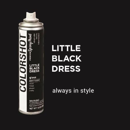 Picture of Little Black Dress color